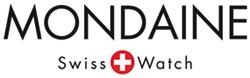 Mondaine horlogebanden bij Horlogebanden.com