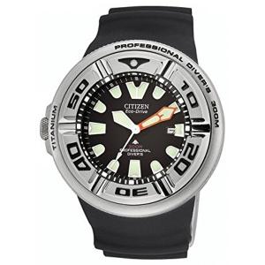 Citizen Promaster Diver BJ8044-01E Horlogeband