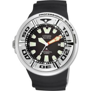 Citizen Promaster Eco-Drive BJ8050-08E Horlogeband