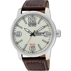 Citizen Eco-Drive BM8470-03AE Horlogeband 22mm