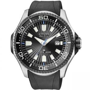 Citizen Eco-drive BN0085-01E Horlogeband 23mm
