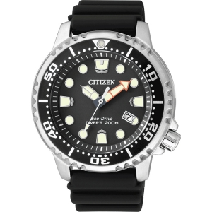 Citizen Promaster Eco-Drive BN0150-10E Horlogeband