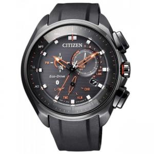Citizen Proximity Bluetooth BZ1025-02F Horlogeband 23mm