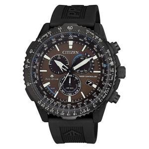Citizen Promaster Sky CB5005-13X Horlogeband 22mm