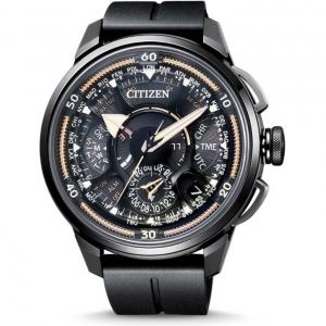 Citizen Satelitte Wave CC7005-16G Horlogeband 22mm