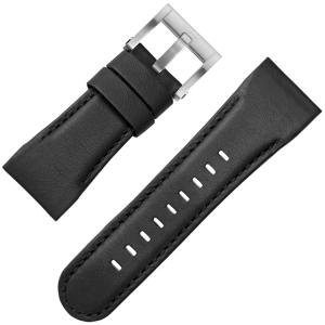 TW Steel CEO Goliath Horlogebandje CE3006 Zwart 30mm