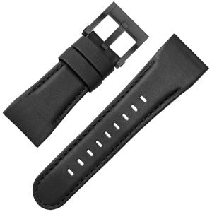 TW Steel CEO Goliath Horlogebandje CE3013 Zwart 26mm