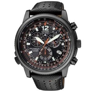 Citizen Promaster Eco-Drive AS4025-08E Horlogeband 23mm