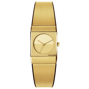 Jacob Jensen 524 horlogeband (halve)