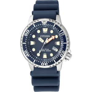 Citizen Promaster Eco-Drive EP6051-14L Horlogeband