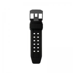 Luminox 3050 3080 3150 3180 Series Verlengstuk Navy SEAL - FP.3050.21B