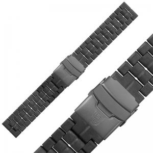 Luminox 3500, 3800 Series Horlogeband Carbonox™ 24mm - FP.3800.20H