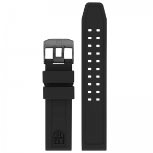 Luminox 3080 3050 3150 3180 Series Horlogeband Navy SEAL - FP.3050.20B