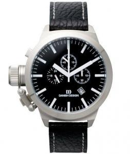 Danish Design Horlogeband IQ13Q712