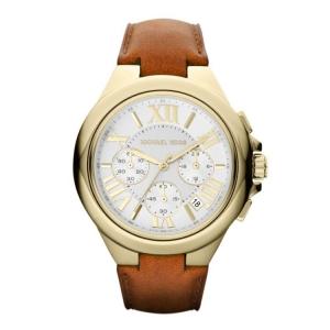 9866ea4d5fe Michael Kors Horlogebandjes op Voorraad bij Horlogebanden.com