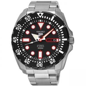 Seiko 5 Sports Horlogeband SRP603 Roestvrij Staal