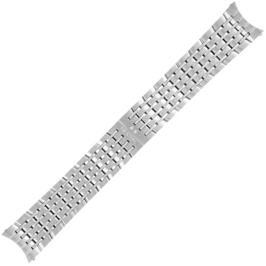 TW Steel Slim Line Stalen Horlogeband TW1306 TW1307