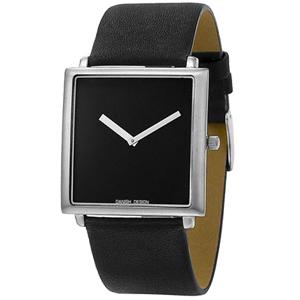 Danish Design Horlogeband IV12Q654, IV13Q654