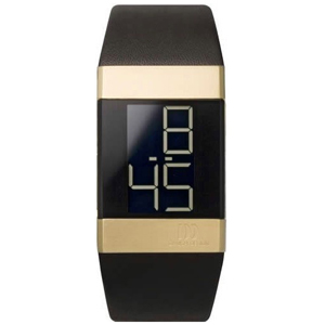 Danish Design Horlogeband IQ11Q641, IQ11Q767