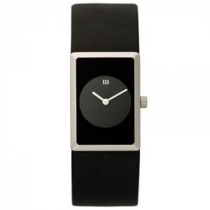 Danish Design Horlogeband IV13Q867