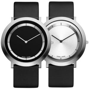 Danish Design Horlogeband IV13Q988 IV16Q988