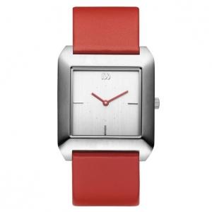Danish Design Horlogeband IV14Q989