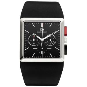 Danish Design Horlogeband IQ12Q869, IQ13Q869