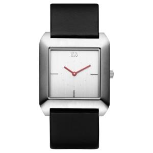 Danish Design Horlogeband IV18Q989