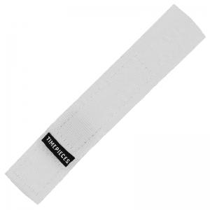 Rosendahl MUW Wit Nylon Klittenband voor 43570 43571 43572