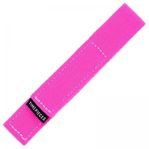Rosendahl MUW Roze Nylon Klittenband voor 43570 43571 43572