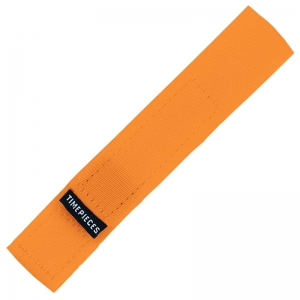 Rosendahl MUW Oranje Nylon Klittenband voor 43570 43571 43572