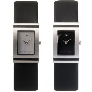 Danish Design Horlogeband IV12Q523, IV13Q523
