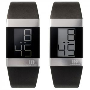 Danish Design Horlogeband IQ10Q641, IQ12Q641 en IQ13Q641