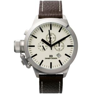 Danish Design Horlogeband IQ15Q712