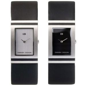 Danish Design Horlogeband IQ12Q523, IQ13Q523