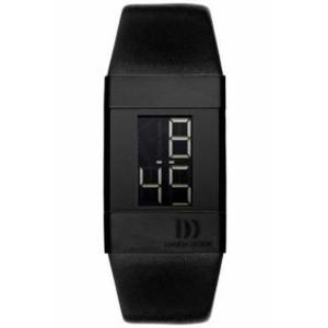Horlogeband Danish Design IV14Q641