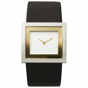 Danish Design Horlogeband IV18Q829