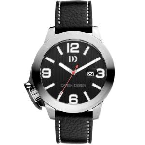 Danish Design Horlogeband IQ13Q915 - 22mm