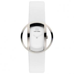 Danish Design Horlogeband Wit IV12Q933