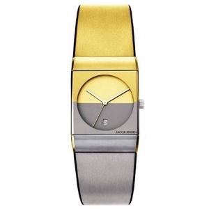 Jacob Jensen 513 horlogeband (halve)