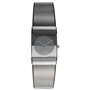 Jacob Jensen 520 horlogeband (halve)