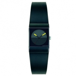 Jacob Jensen 521 horlogeband (halve)