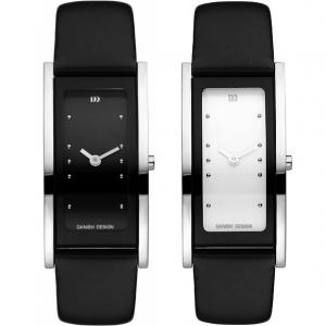 Danish Design Horlogeband IV12Q831, IV13Q831
