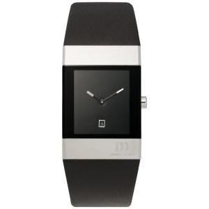 Danish Design Horlogeband IQ12Q767