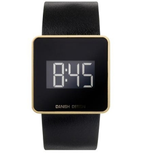 Danish Design Horlogeband IQ15Q667
