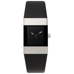 Danish Design Horlogeband IV12Q767, IV13Q767