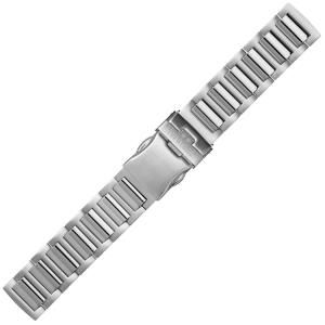 TW Steel Roestvrij Stalen Horlogeband TW300, TW302, TW304 20mm