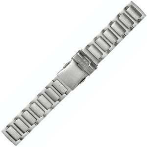 TW Steel Roestvrij Stalen Horlogeband TW301 20mm