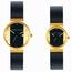 Jacob Jensen horlogeband 663, 665, 673, 675, 684, 694, 734, 736, 744, 746 rubber 17mm
