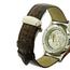 Vlindersluiting voor Horlogebandje - RVS